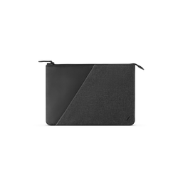 Stow Sleeve for MacBook - Slate - 12-Inch