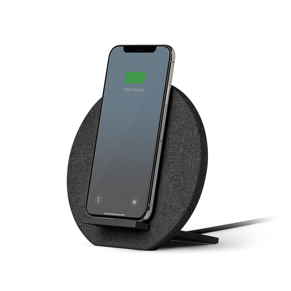 __sku:DOCK-WL-FB-GRY;Dock Wireless Charger - Slate