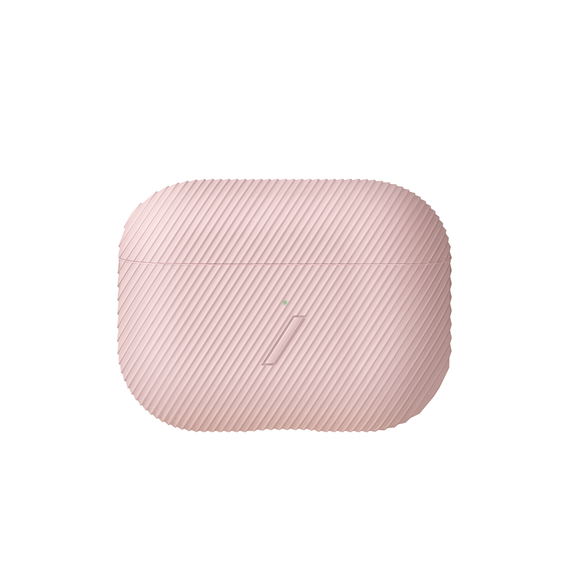__sku:APPRO-CRVE-ROS;Curve Case for AirPods Pro - Rose