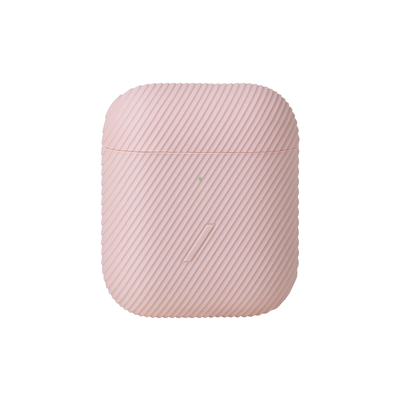 __sku:APCSE-CRVE-ROS;Curve Case for AirPods - Rose