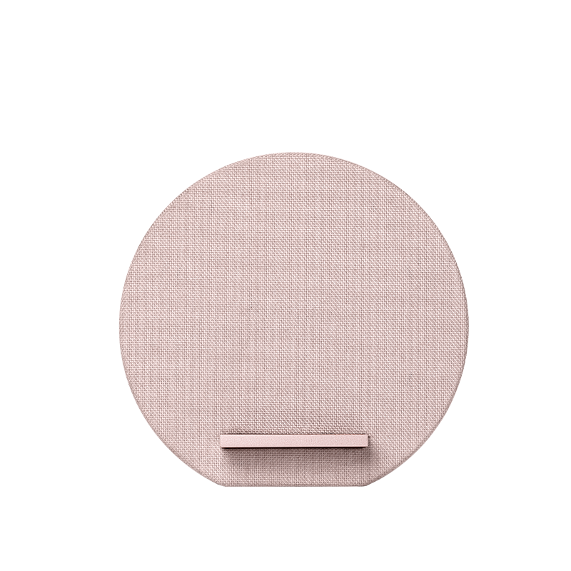 __sku:DOCK-WL-FB-ROSE;Dock Wireless Charger - Rose