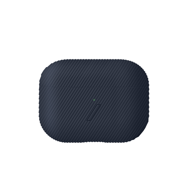 34253232341131,Curve Case for AirPods Pro - Indigo
