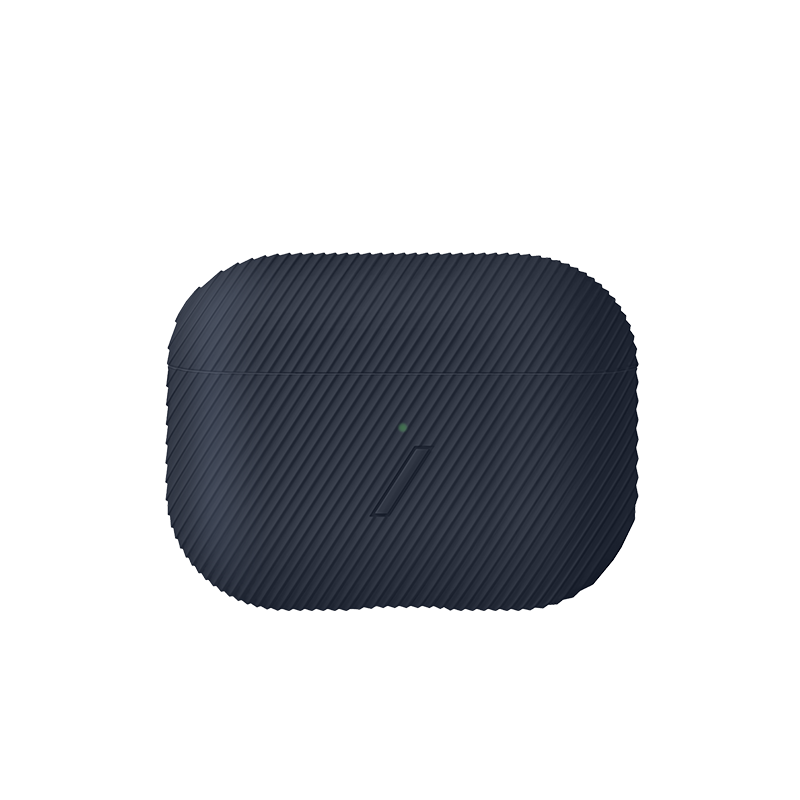 __sku:APPRO-CRVE-NAV;Curve Case for AirPods Pro - Navy