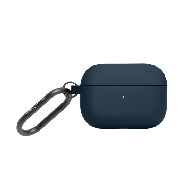 34391664984203,Roam Case for AirPods Pro - Indigo