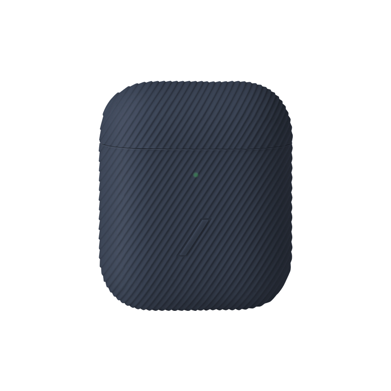 34253231816843,Curve Case for AirPods - Indigo