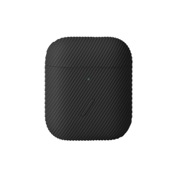 Curve Case for AirPods - Black