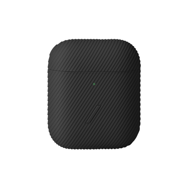 __sku:APCSE-CRVE-BLK;Curve Case for AirPods - Black
