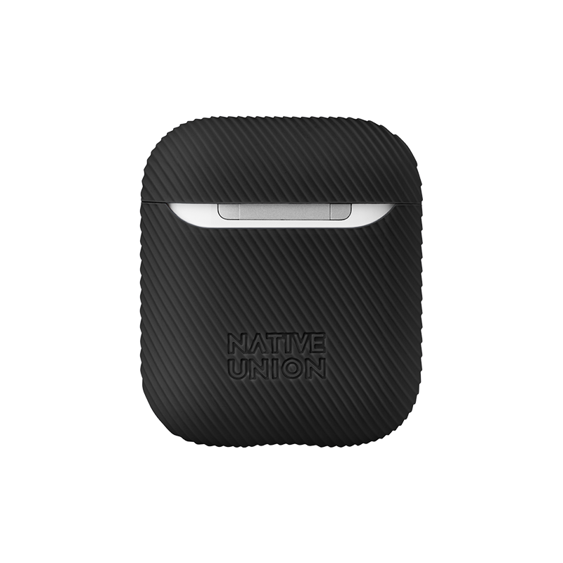 34253231784075,Curve Case for AirPods - Black