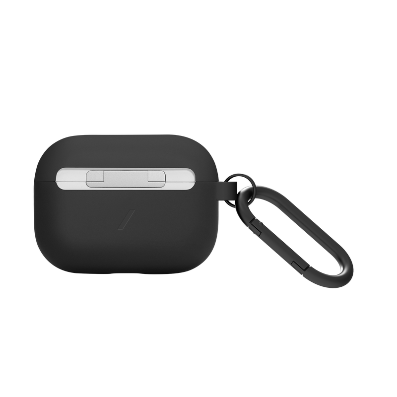 34391664951435,Roam Case for AirPods Pro - Black