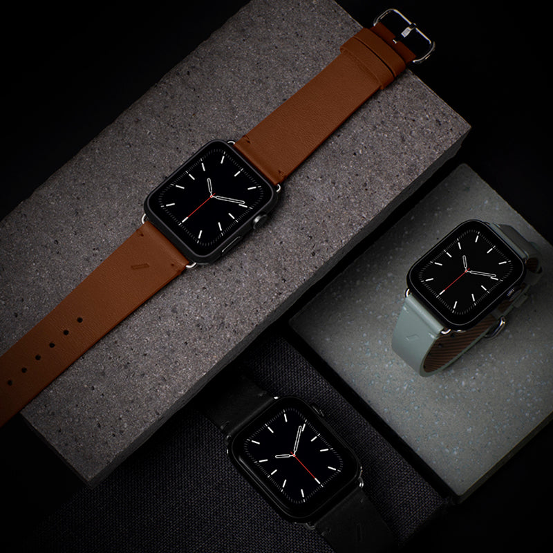 34253214089355,34253214122123,34253214154891,Classic Strap for Apple Watch (42mm / 44mm)