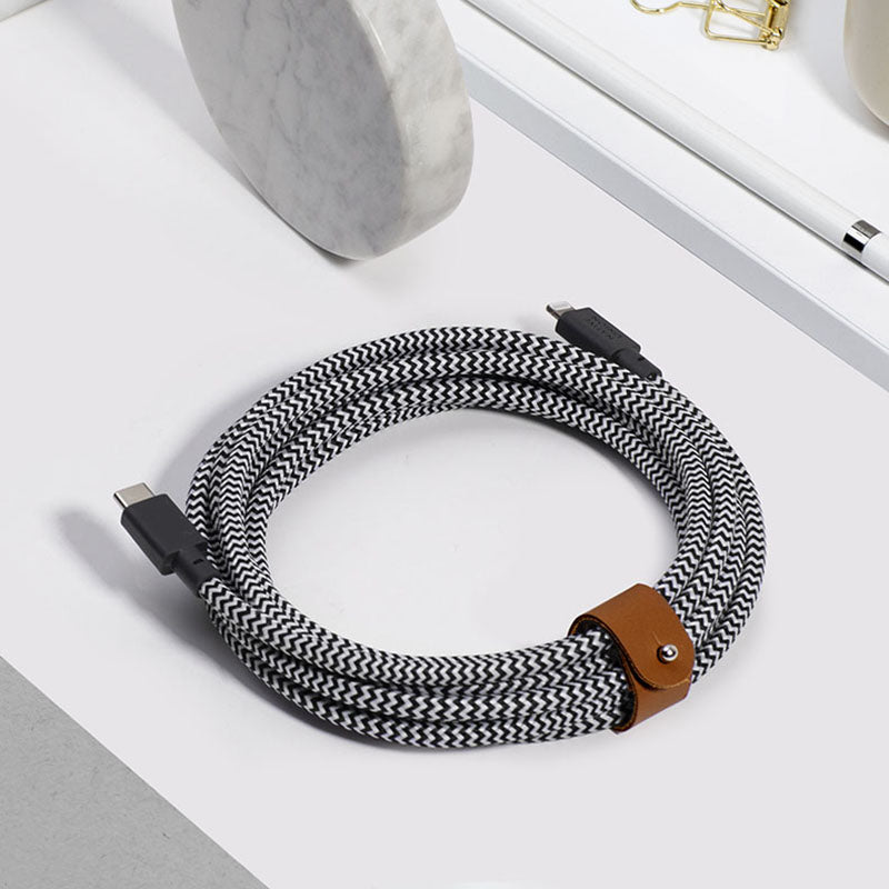 34486647718027,34486647750795,34486647816331,34486647783563,Belt Cable XL (USB-C to Lightning)
