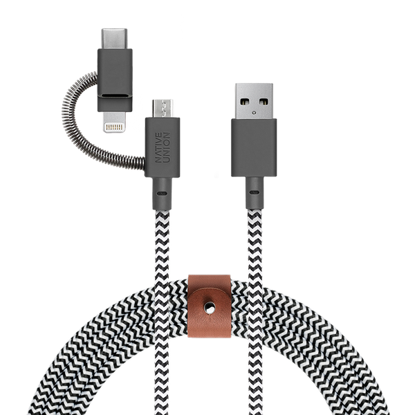 __sku:BELT-ULC-ZEB-NP;Belt Cable - Zebra - Universal