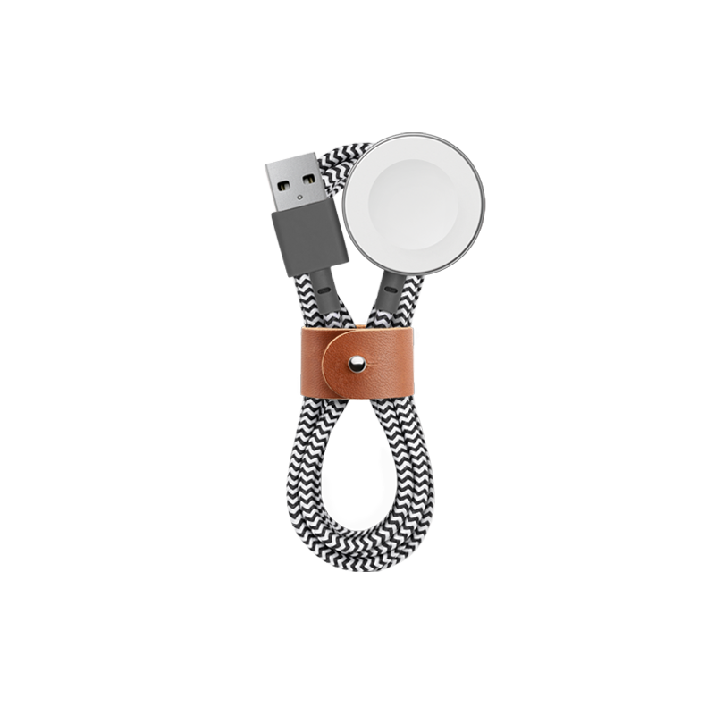 __sku:BELT-AW-ZEB;Belt Watch - Zebra