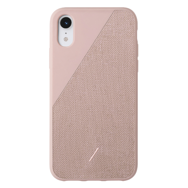 __sku:CCAV-ROSE-NP18M;Clic Canvas - Rose - iPhone XR