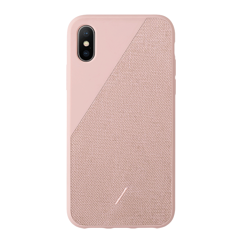 __sku:CCAV-ROSE-NP18S;Clic Canvas - Rose - iPhone Xs