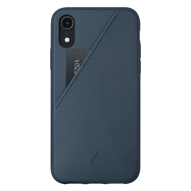 __sku:CCARD-NAVY-NP18M;Clic Card - Navy - iPhone XR