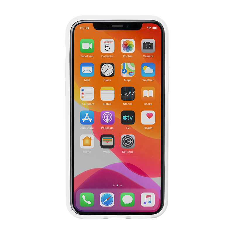 __sku:CVIEW-FRO-NP19S;Clic View - Frost - iPhone 11 Pro