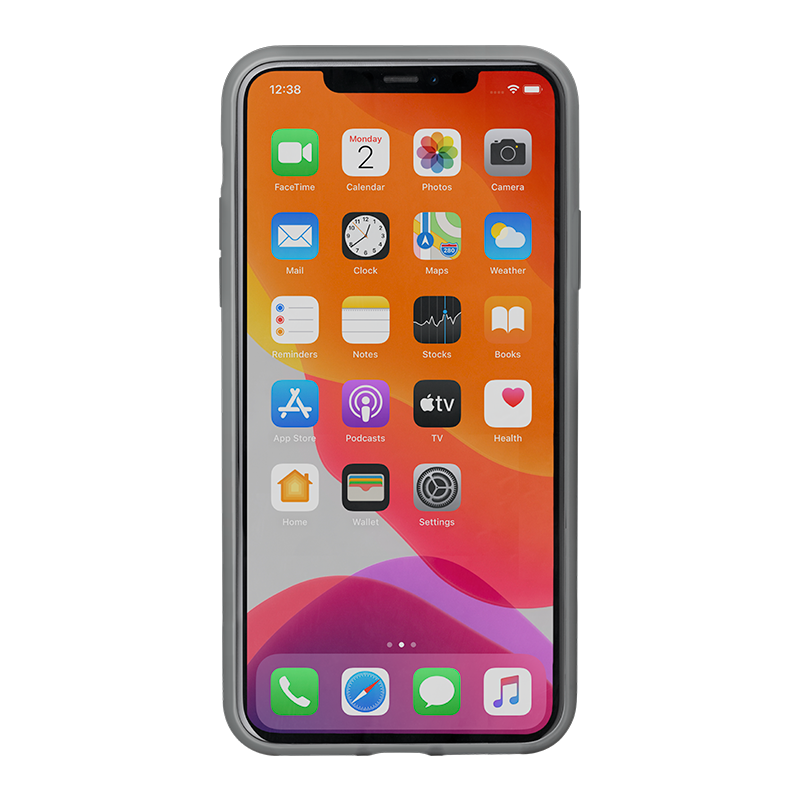 __sku:CVIEW-SMO-NP19L;Clic View - Smoke - iPhone 11 Pro Max