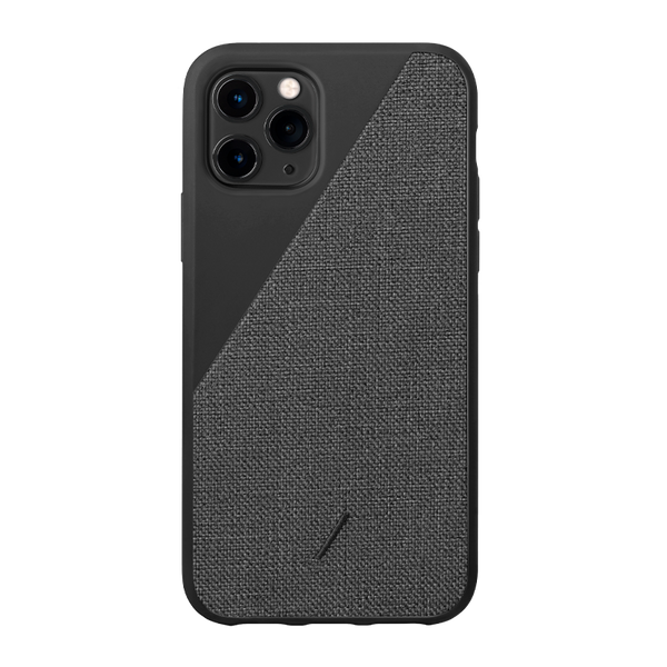coque iphone 7 smart view