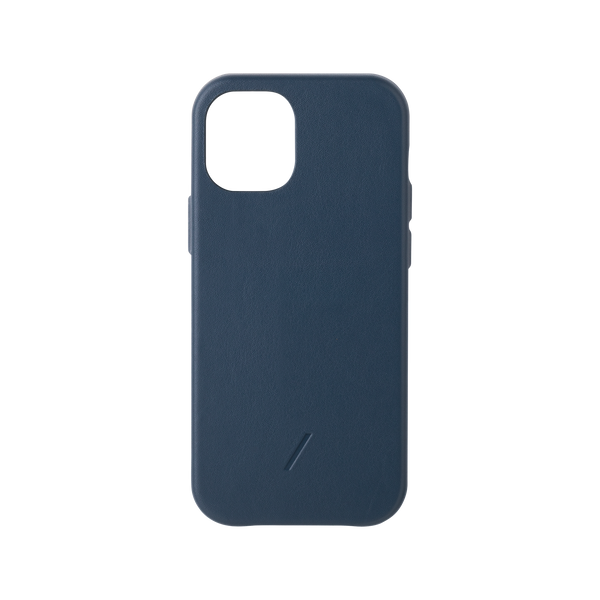 34316686819467,Clic Classic (iPhone 12 Mini) - Indigo