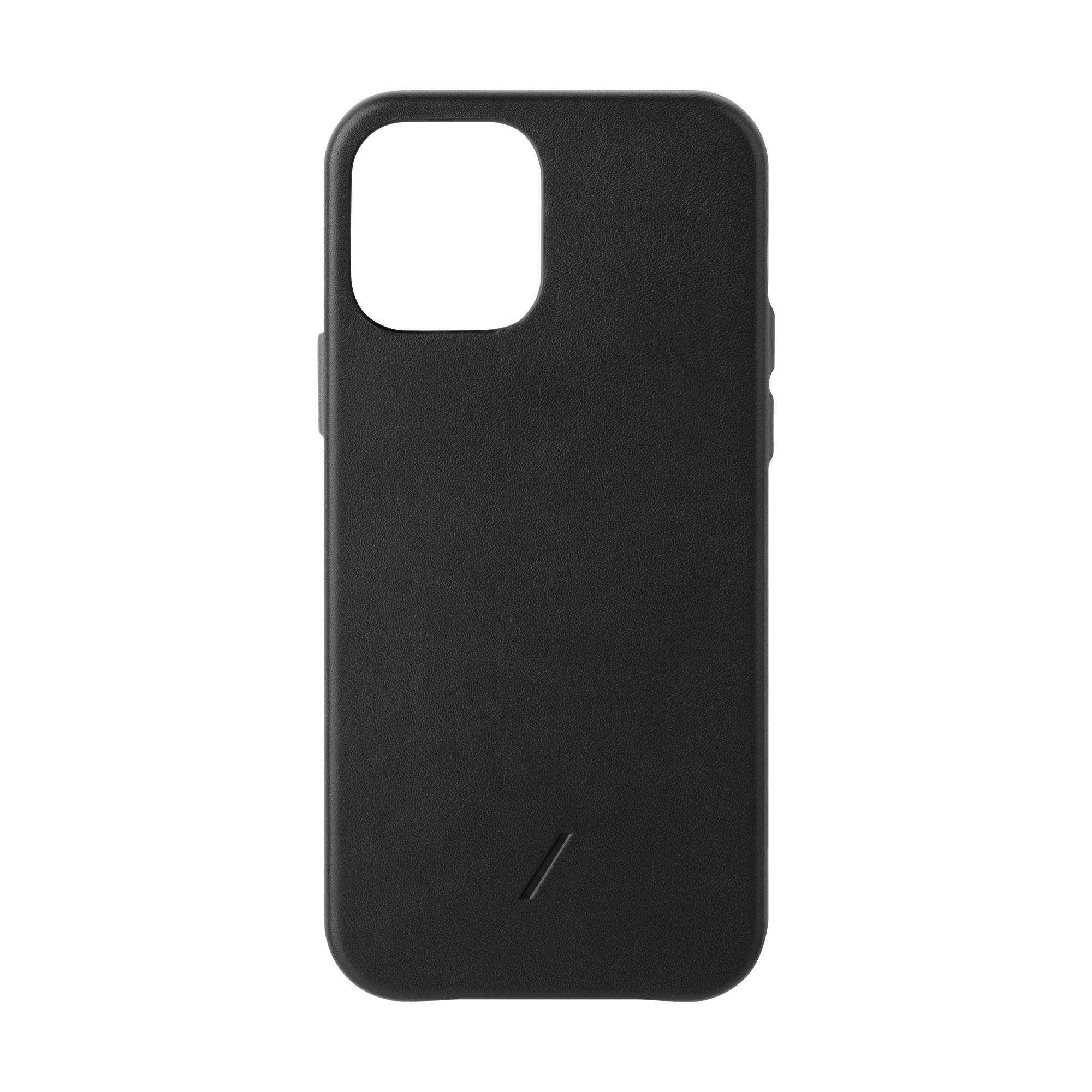 34316689145995,Clic Classic (iPhone 12) - Black