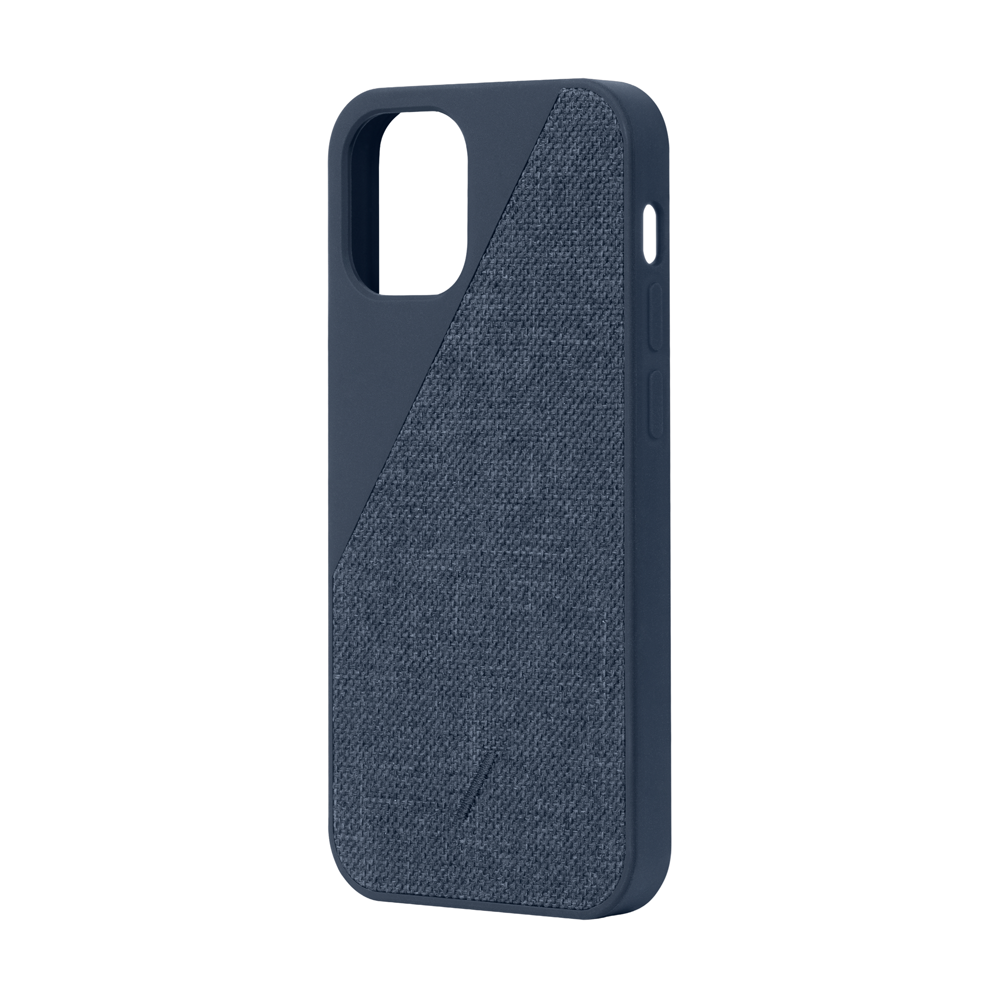 34316682887307,Clic Canvas (iPhone 12) - Indigo