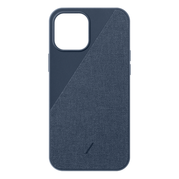 34316679315595,Clic Canvas (iPhone 12 Pro Max) - Indigo