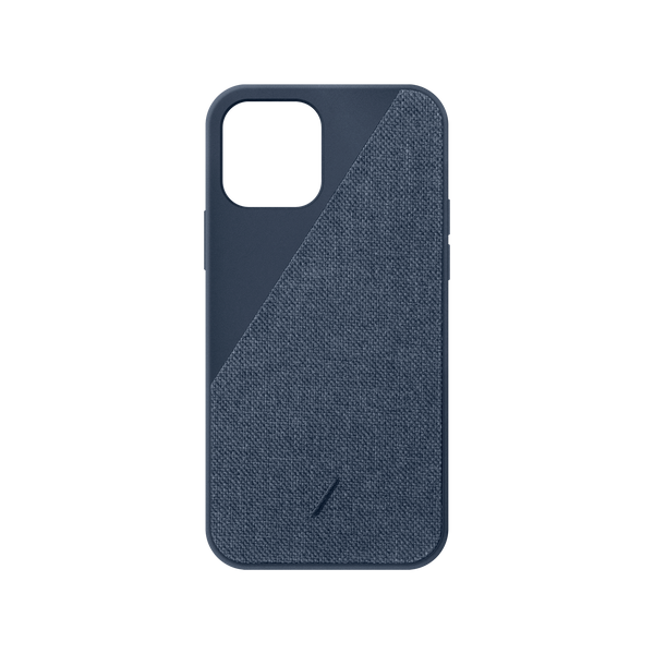 34316678234251,Clic Canvas (iPhone 12 Mini) - Indigo