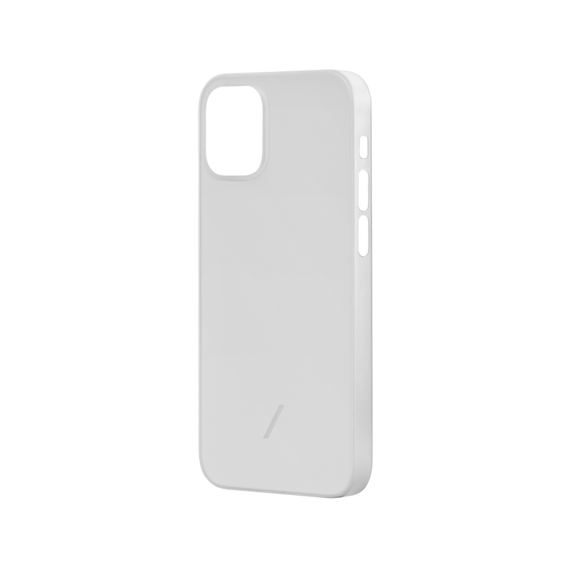 34316671713419,Clic Air (iPhone 12 Mini) - Clear