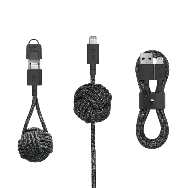 __sku:BUNDLE-CABLE-COLLECTION;Charging Cable Collection