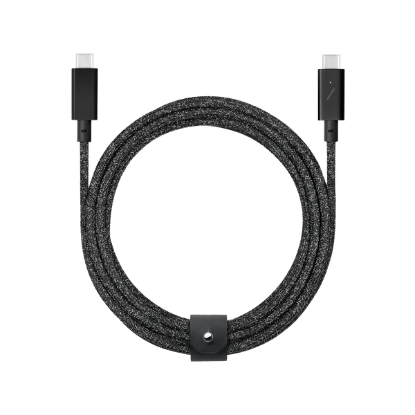 34253203308683,Belt Cable Pro (USB-C to USB-C) - Cosmos