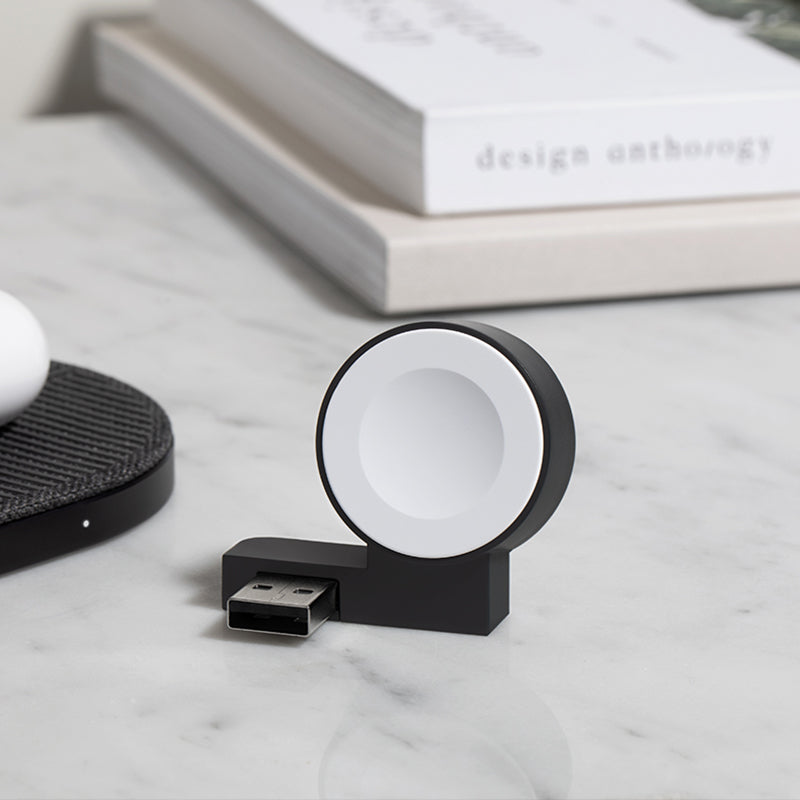 34253240598667,34253240631435,Drop XL Wireless Charger (Watch Edition)