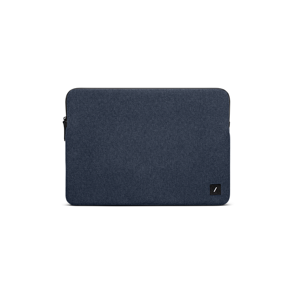 "34274778644619,Stow Lite Sleeve for MacBook (12"") - Indigo"