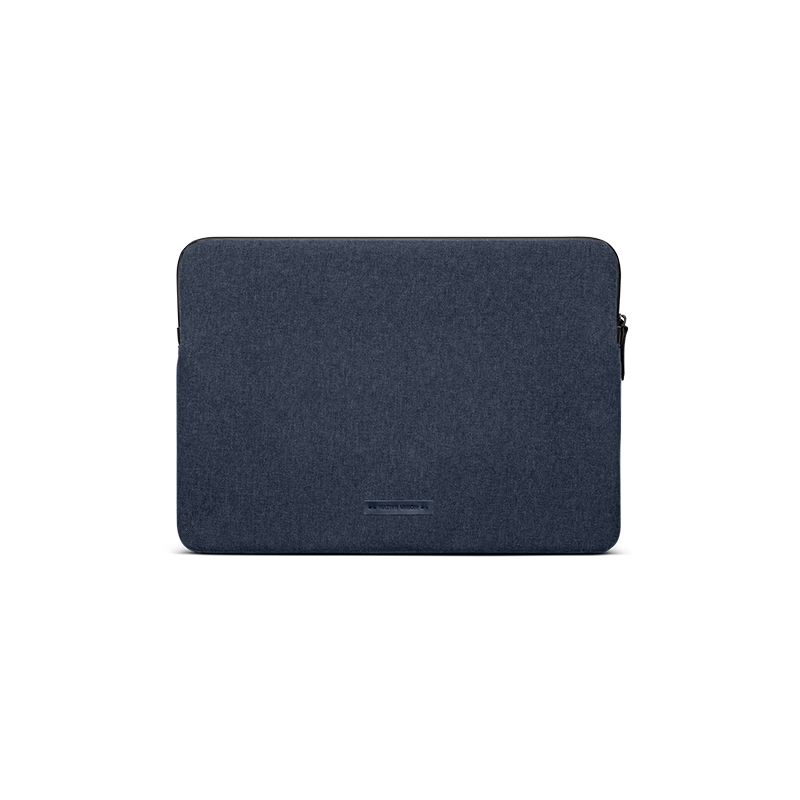 __sku:STOW-LT-MBS-IND-13;Stow Lite Sleeve for MacBook - Indigo - 13-Inch