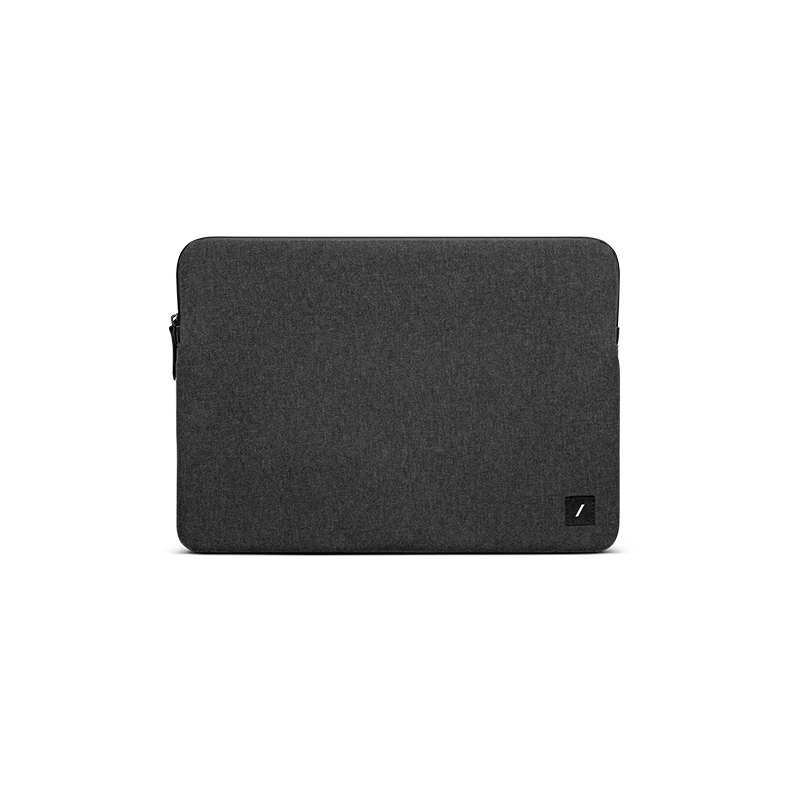 __sku:STOW-LT-MBS-GRY-13;Stow Lite Sleeve for MacBook - Slate - 13-Inch