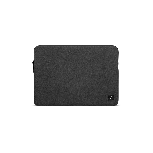 "34253247643787,Stow Lite Sleeve for MacBook (13"") - Slate"