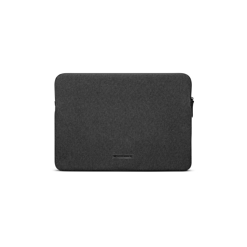 "34274778611851,Stow Lite Sleeve for MacBook (12"") - Slate"