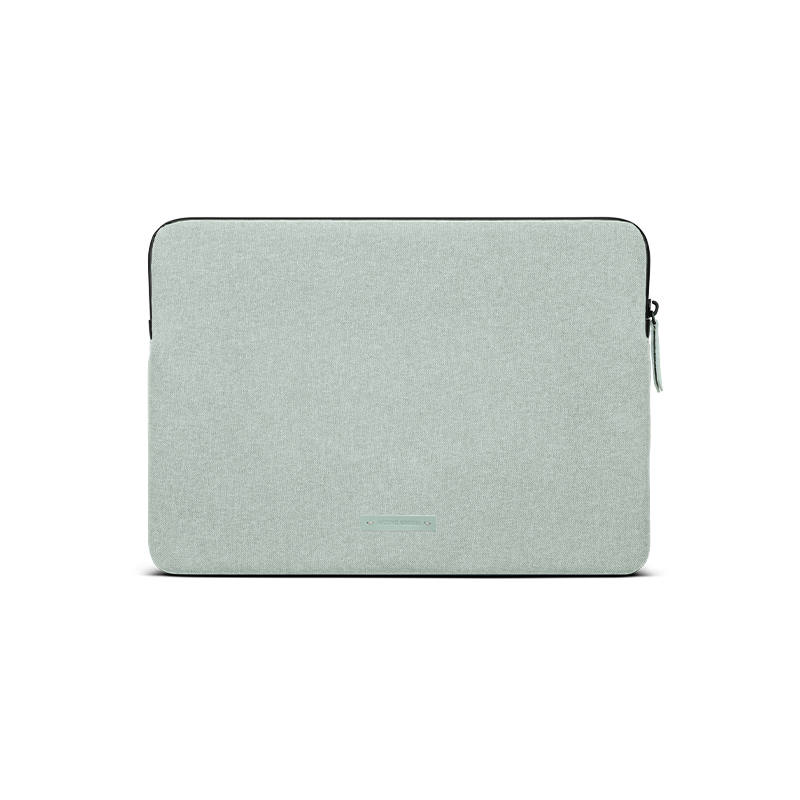 __sku:STOW-LT-MBS-GRN-16;Stow Lite Sleeve for MacBook - Sage - 16-Inch
