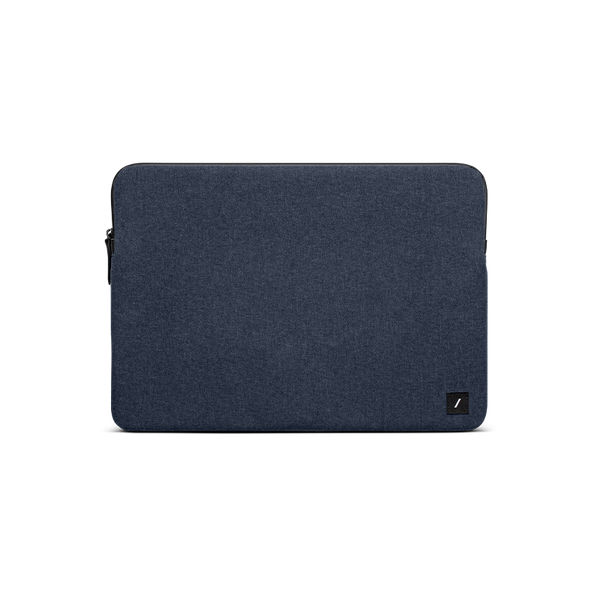 "34274784411787,Stow Lite Sleeve for MacBook (15"") - Indigo"