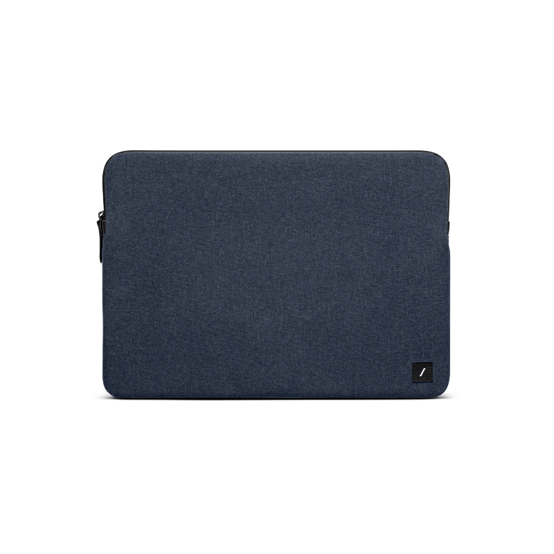 __sku:STOW-LT-MBS-IND-16;Stow Lite Sleeve for MacBook - Indigo - 16-Inch