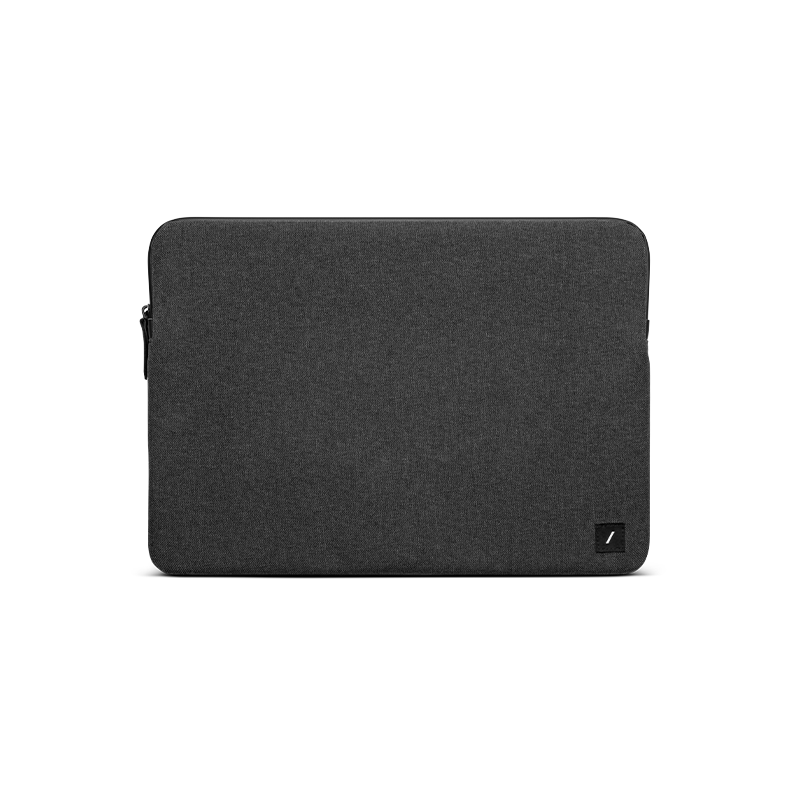 "34274784379019,Stow Lite Sleeve for MacBook (15"") - Slate"