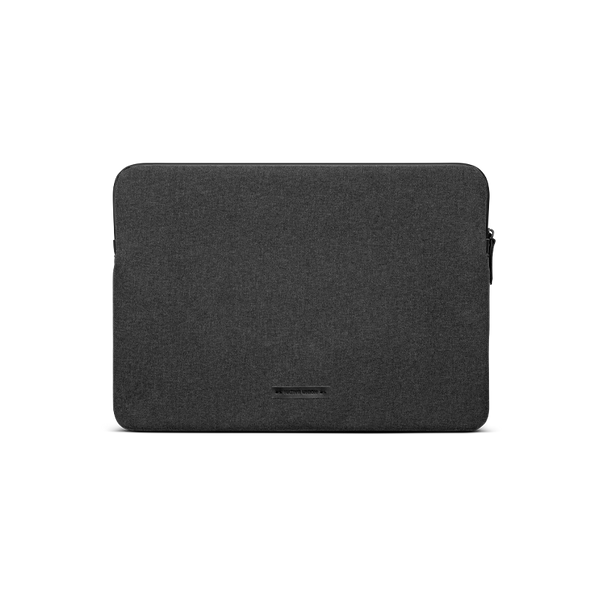 __sku:STOW-LT-MBS-GRY-16;Stow Lite Sleeve for MacBook - Slate - 16-Inch
