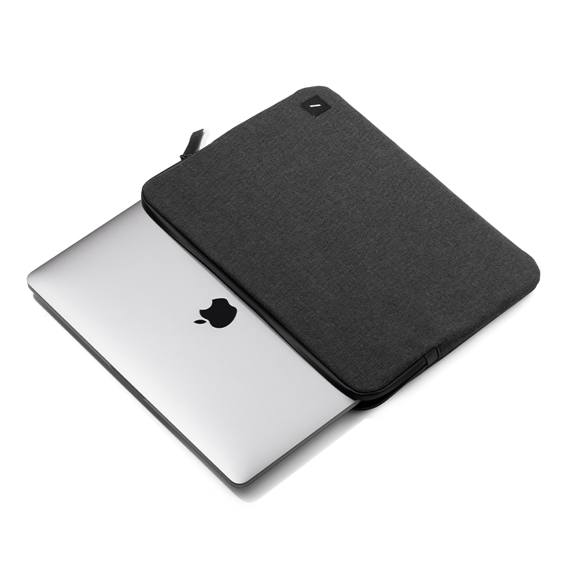 "34253248987275,Stow Lite Sleeve for MacBook (16"") - Slate"