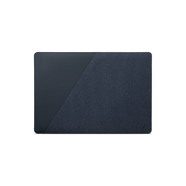"34253254525067,Stow Slim for MacBook (15"") - Indigo"