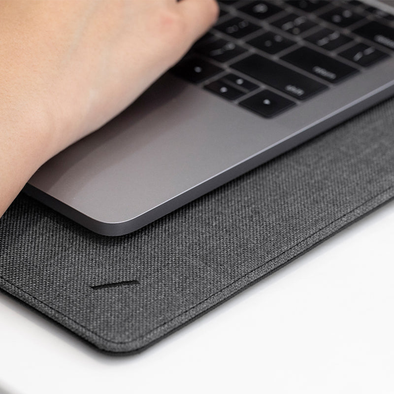 "34253255475339,34253255508107,Stow Slim for MacBook (16"")"