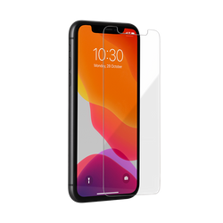 Shield Screen Protector for iPhone 11 / iPhone XR