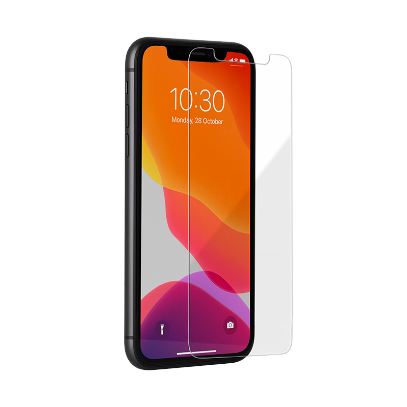 __sku:SHIELD-SCRPRO-11; Shield Screen Protector for iPhone 11 / iPhone XR