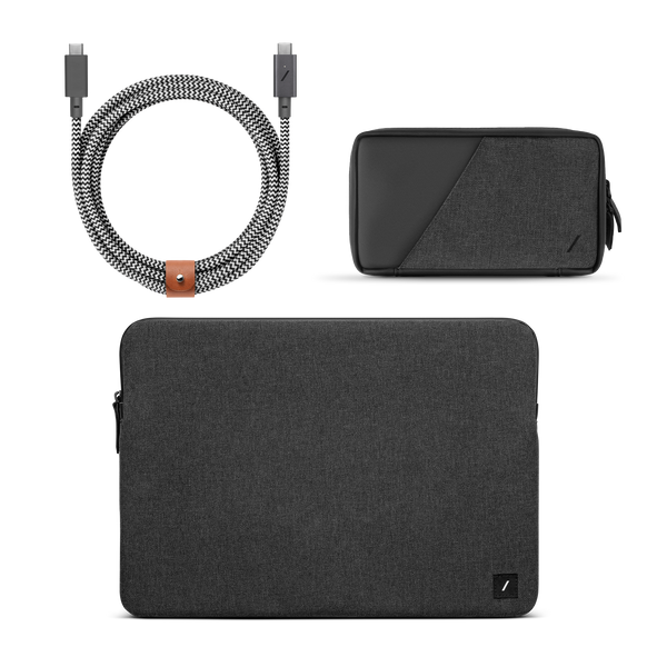 34391662362763,34391662395531,On-The-Go Essentials for MacBook 16""
