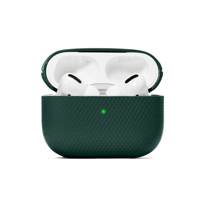 34408251883659,Heritage Case for AirPods Pro - Sapin