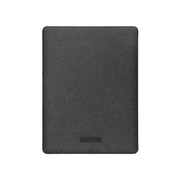 __sku:STOW-IPS-GRY-FB-11;Stow Slim for iPad - Slate - 11-Inch